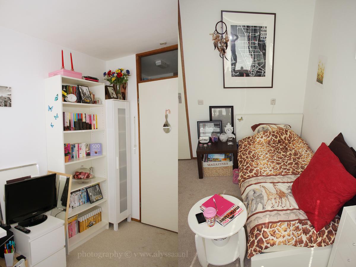 The Room Alyssaa Nl
