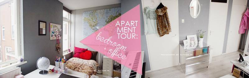 apartmenttour