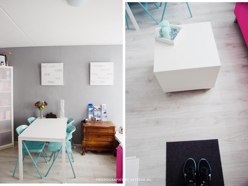 Ikea woonkamer speelhoek for Woonkamer planner