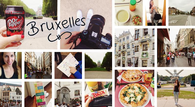 snapshots3