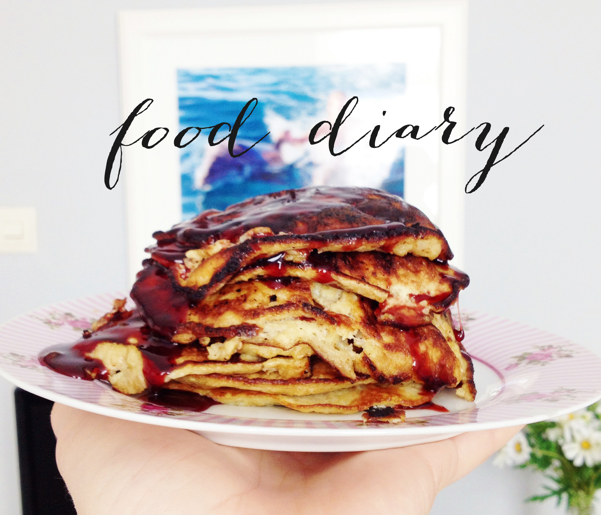 fooddiary4