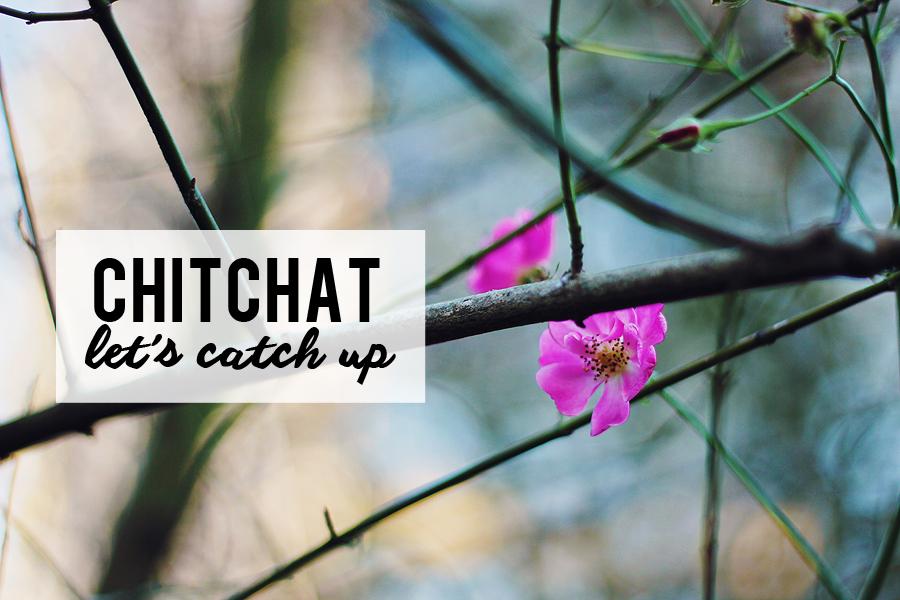 chitchat2