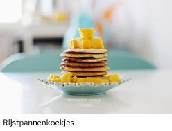ontbijt13