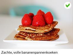 ontbijt14