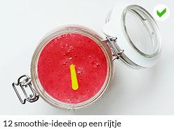 smoothie9