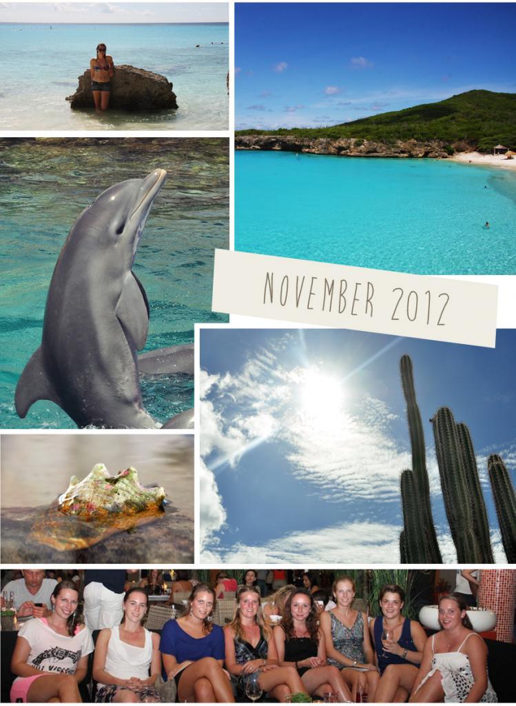 november2012_zpsa2d24da4