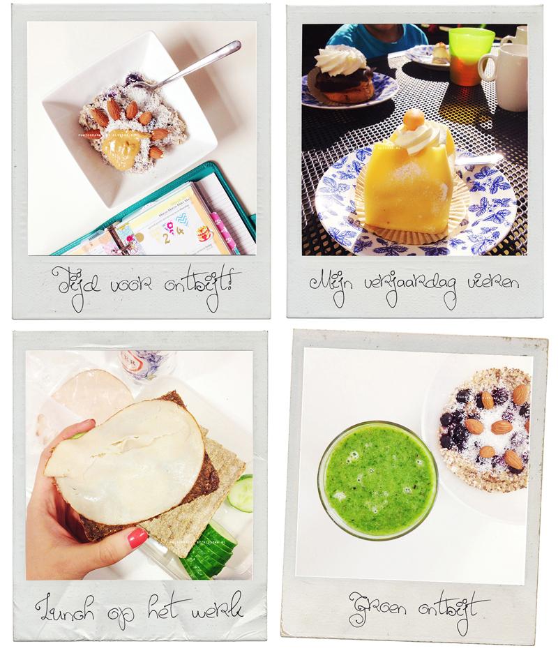 fooddiary2